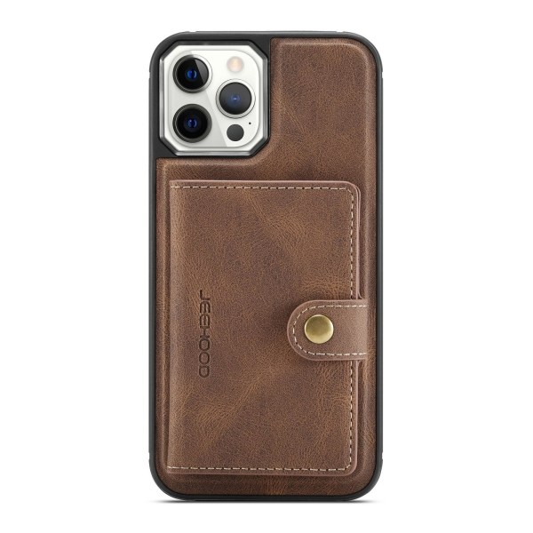 skal/fodral mobilskal plånboksfodral korthållare kortfodral för