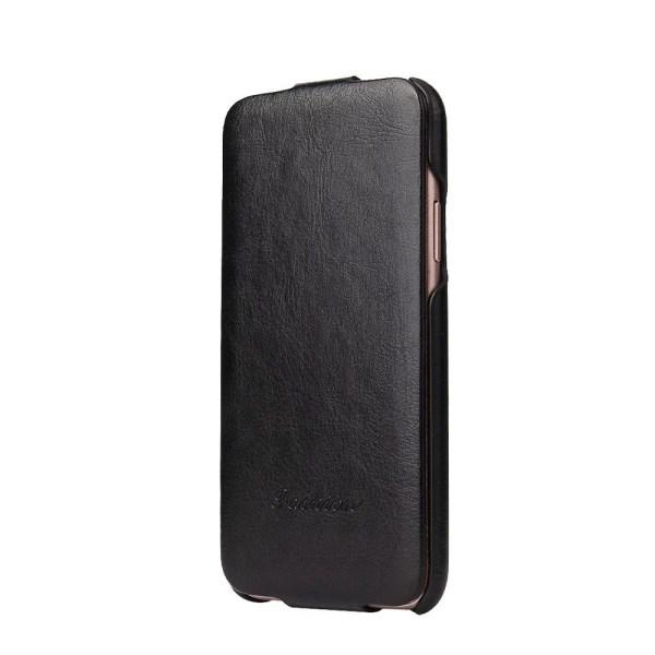 skal fodral mobilskal fodralochskal för iPhone XR