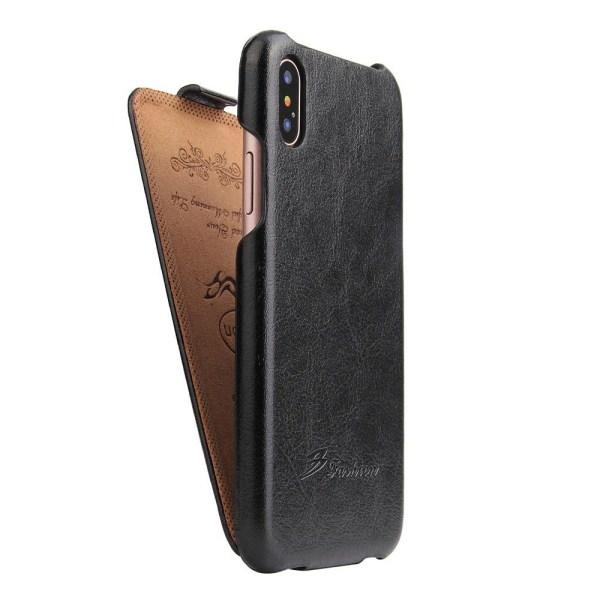 skal fodral mobilskal fodralochskal för iPhone X / XS