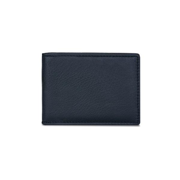 plånbok mobilplånbok plånboks kortplånbok dam Läder svart