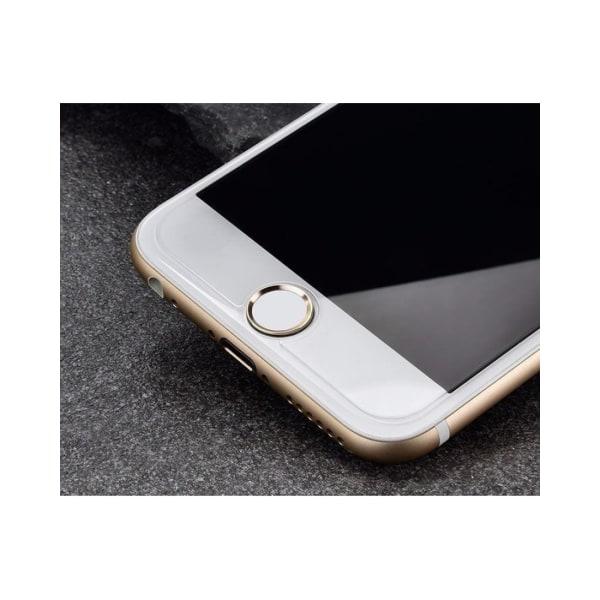 LG K61 • Skärmskydd • 9H härdat glas • Flat Glass