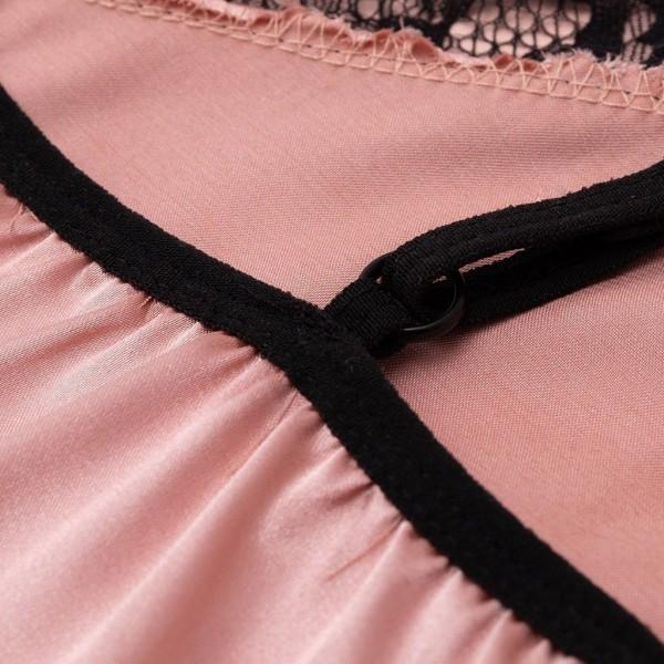 3 delars Nattkläder Underkläder storlek: M nr.1