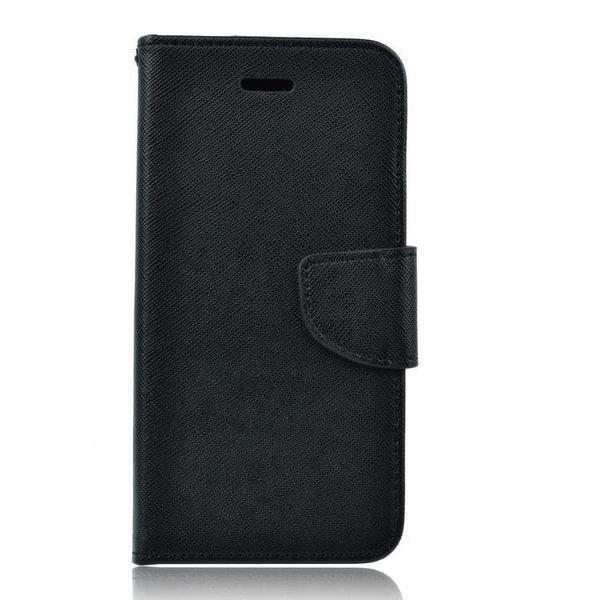 Fancy Book för Xiaomi Redmi Note 10