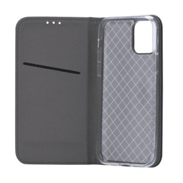 Smart Case Book för Iphone 7/8 plus