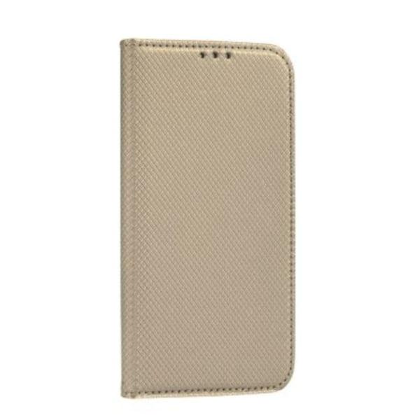 Smart Case Book för iphone 11 pro