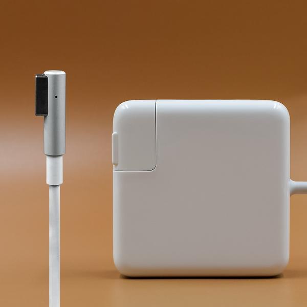 laddare för Macbook  A1465 A1436 , A1435 60W