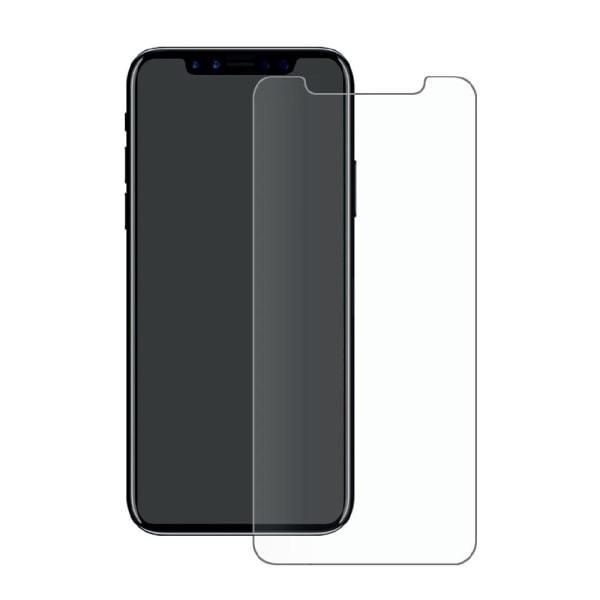 iPhone 11 Skärmskydd Härdat Glas transparent