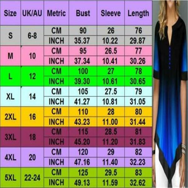 Kvinnors T-shirt kortärmad LILA L = UK STORLEK 12 L = UK STORLEK 12 purple L=UK size 12-L=UK size 12