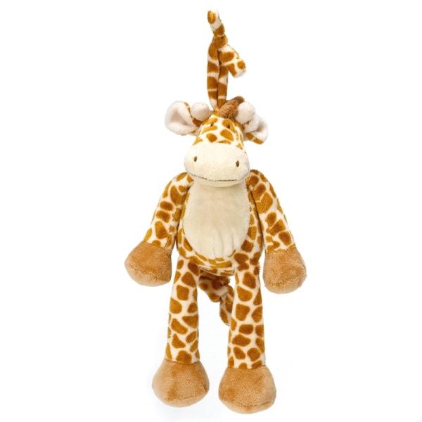 Diinglisar Speldosa Giraff