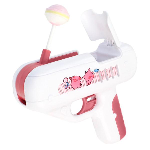 godis överraskning lollipop samma kreativa gåva för barn