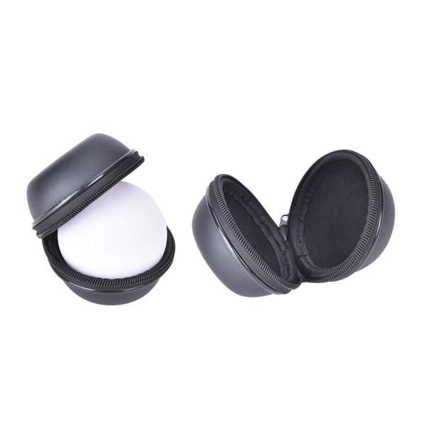 handledsboll blixtlås specialväska utan globalt vibrationsdämpande gyro