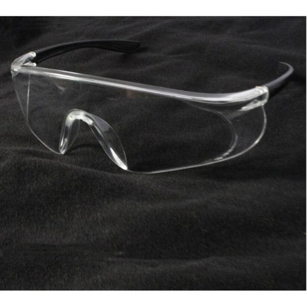Skyddsglasögon Skyddsglasögon för barn