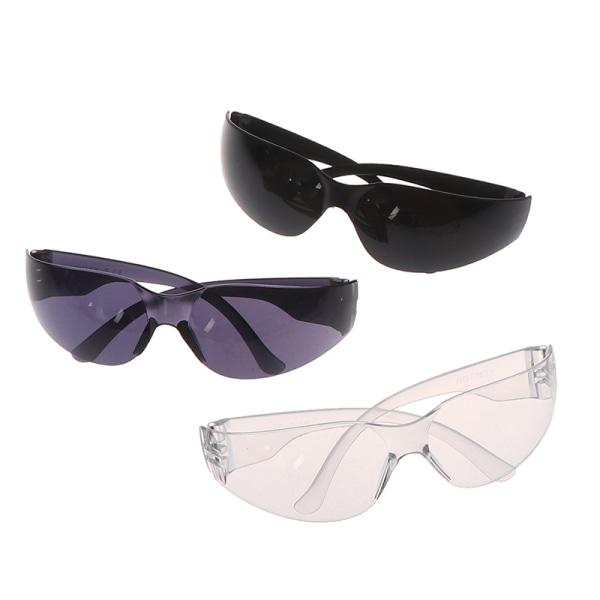 Skyddsglasögon Svetsglasögon Anti-dammjusterbart glasögonlaboratorium