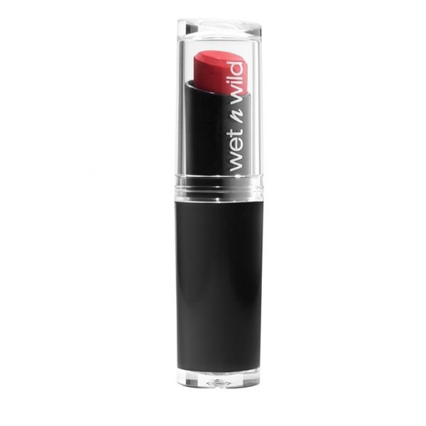 wet n wild MegaLast Lip Color -  In The Flesh In The Flesh
