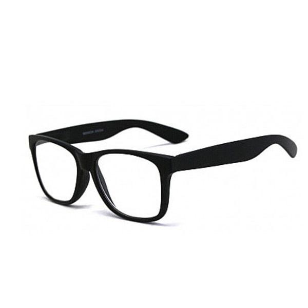 Läsglasögon +2.5