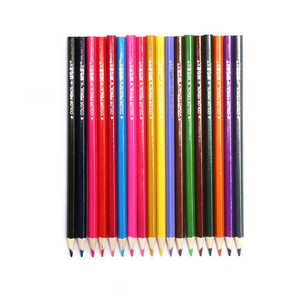 110V 220V 60W Wood Burning Pen Set Stencil Lödning Tips Verktyg