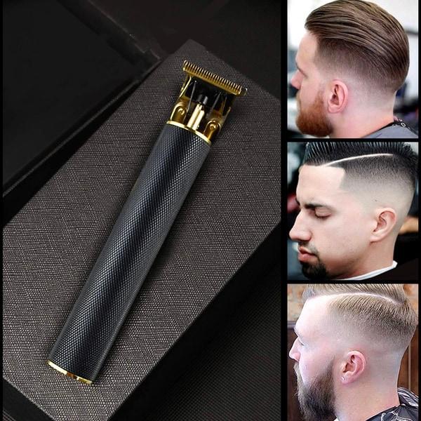 Klippare för hårklippare