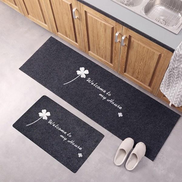 kök billigare halkskydd moderna mattor vardagsrum tryckt c