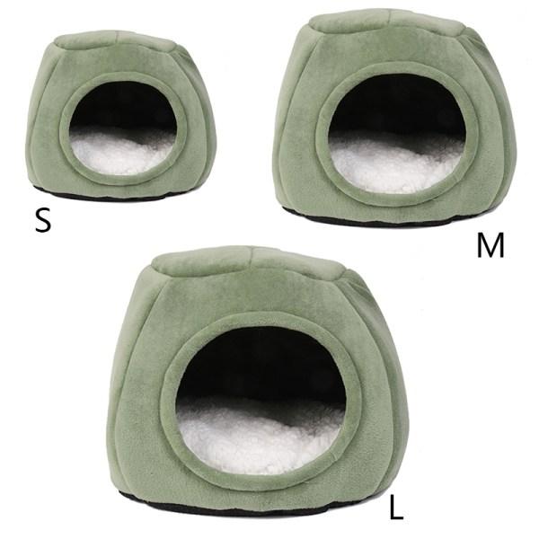 marsvin sovsäng hamster igelkott litet husdjur varm bur ca Gray L