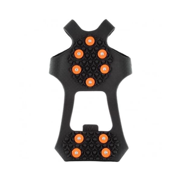 Halkskydd 2GO Universal - 10 dubbar XL (44/47)
