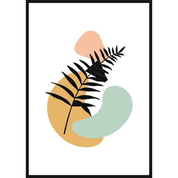 Poster konst 4
