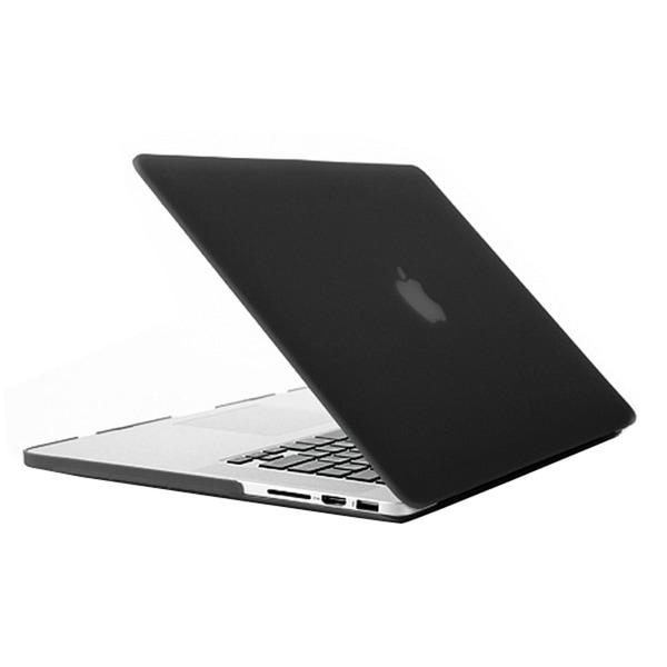 Skal för Macbook Pro Retina 13.3 tum - Matt frostat (A1425)