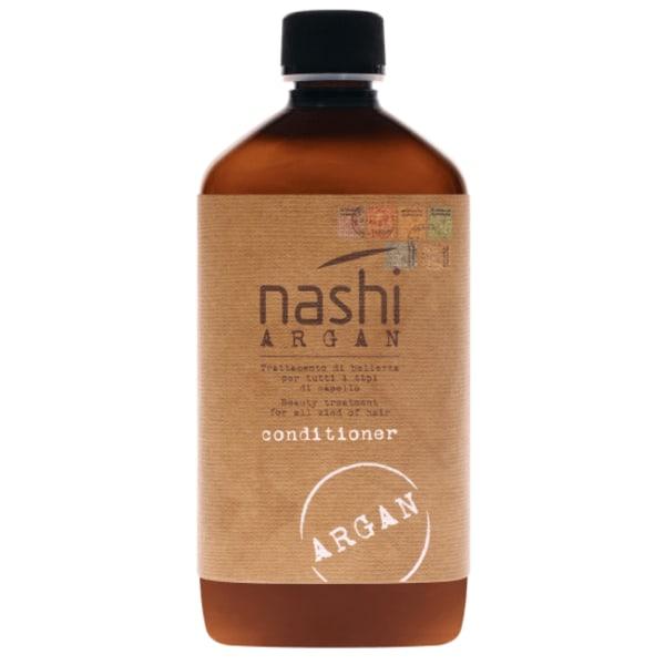 Nashi Argan Conditioner 500ml