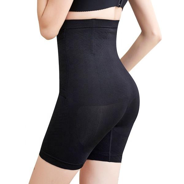 Shaping trosa med waisttrainer korsett rumplyft shapewear M/L