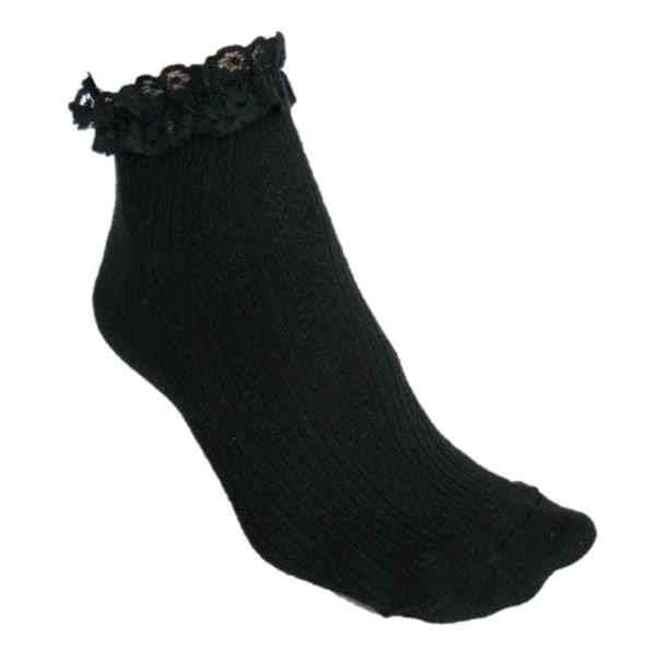 3 Par Högstaberg Strumpor-Socks 36-40
