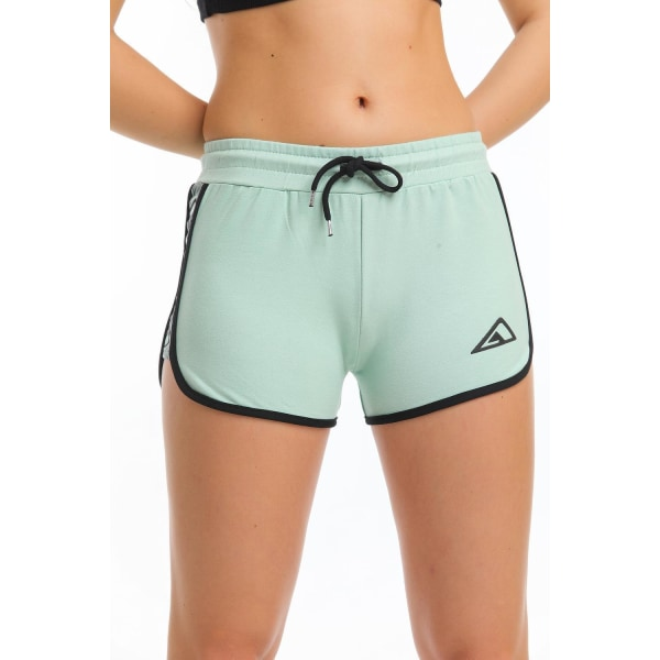 Högstaberg Sport Shorts  Beige L
