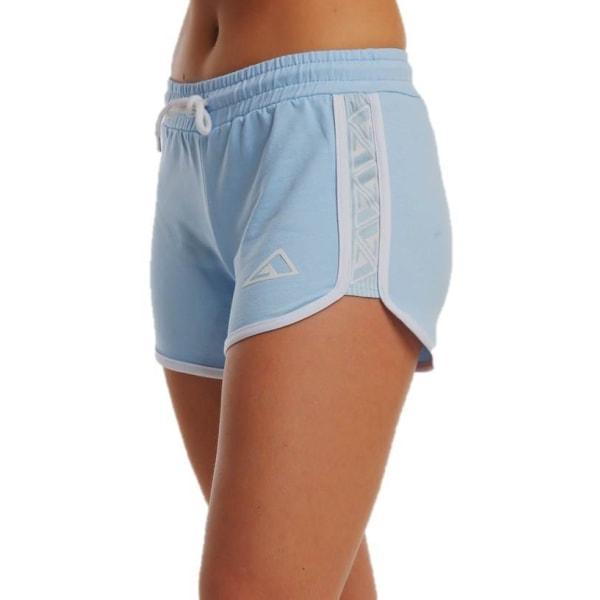 Högstaberg Sport Shorts  LightBlue M