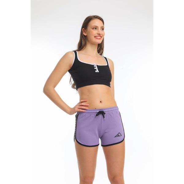 Högstaberg Sport Shorts  MultiColor L