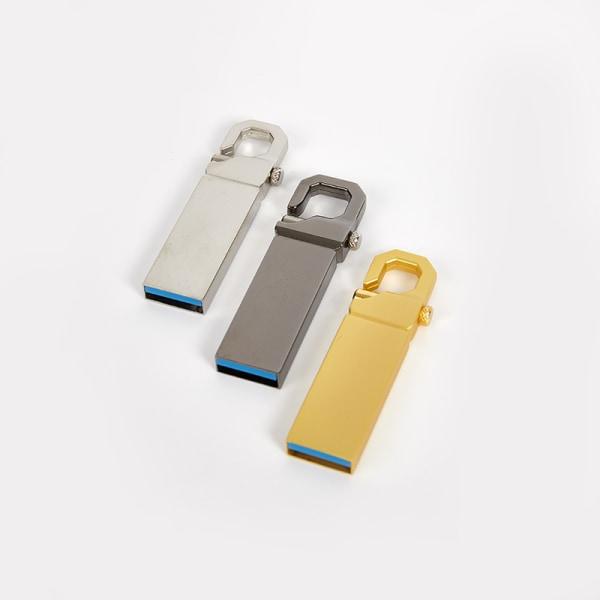 Extern lagring Höghastighets USB 3.0 -flashminne 1 TB U Diskmemo C