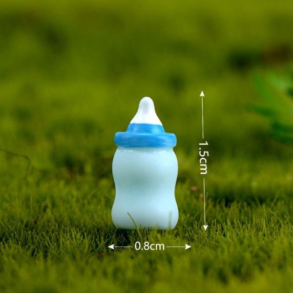 ko statyett dekoration hantverk miniatyrmodell heminredning ga H2