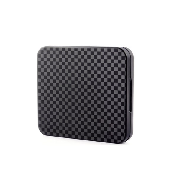 12 i 1 för Nintendo Switch spelkort förvaringsfodral Skyddande C Black