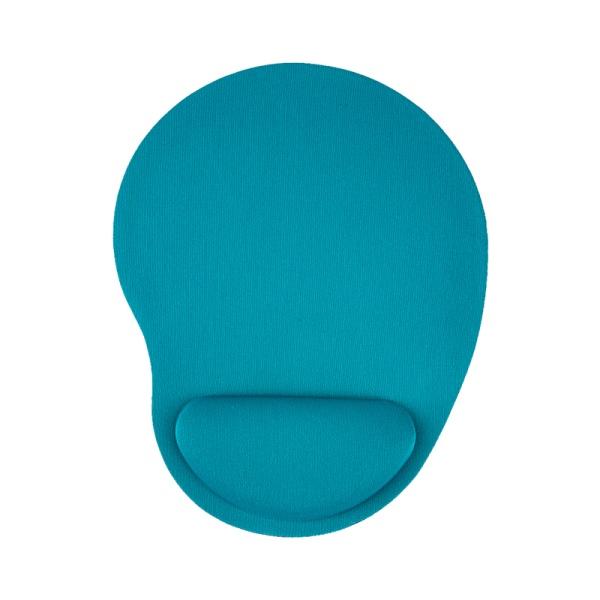 musmatta eva armband spel musmatta möss matta bekväm mou Light blue