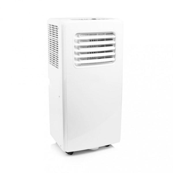 Portabel Luftkonditionering - Tristar AC-5477 - 20m2 rum