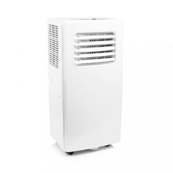 Portabel Luftkonditionering -Tristar AC-5529 - 25m2 rum