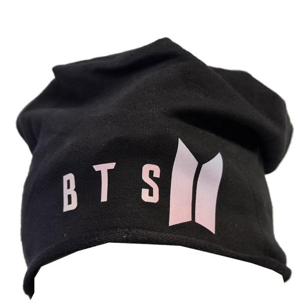 BTS beanie mössa hat BTS Army - One size