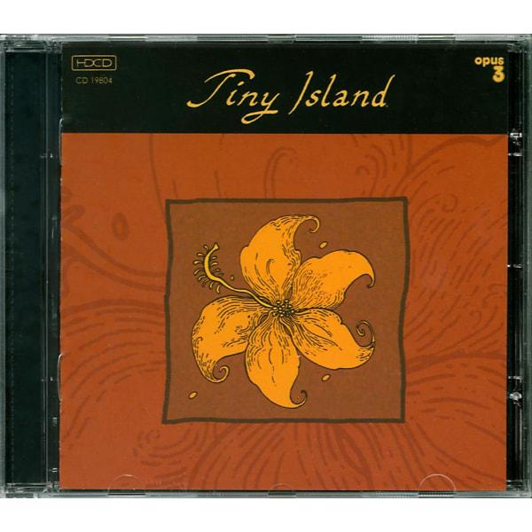 Tiny Island 7392420198041