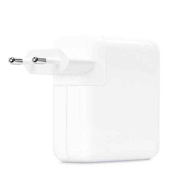 USB-C Laddare med kabel, 61W, 2m