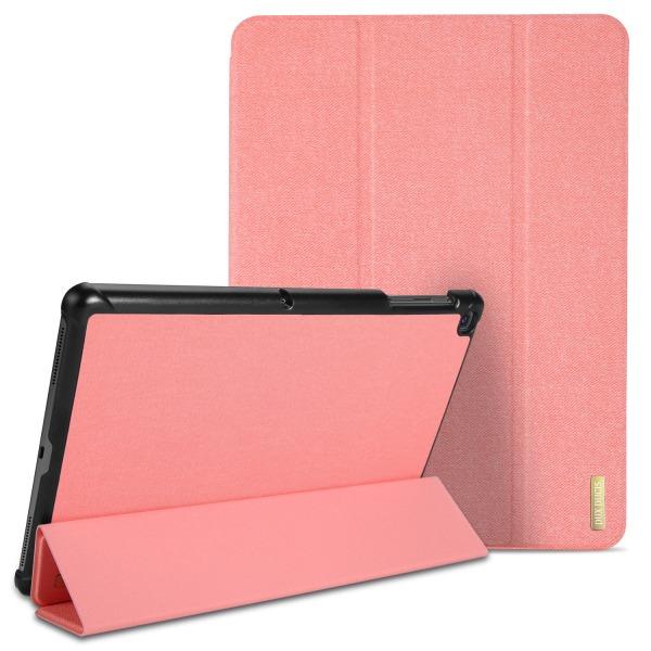 Dux Ducis Domo Series, Samsung Galaxy Tab S5e rosa
