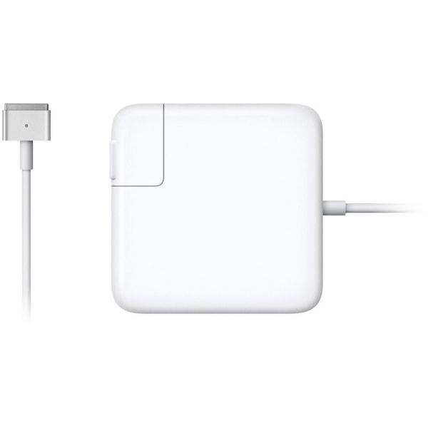 Laddare till MacBook, 1.5m, 60W Magsafe 2 (T-kontakt)