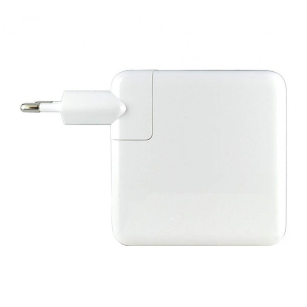 MacBook-laddare med 2m USB-C till USB-C kabel , 87W