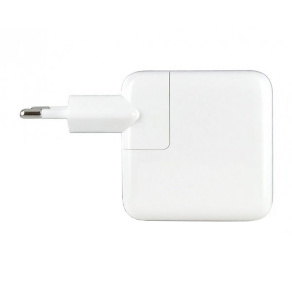 USB-C Laddare till MacBook med kabel, 30W, 2m
