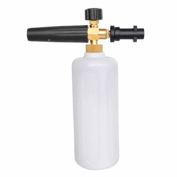 Foam Lance / foam Cannon Lavor Vit one size