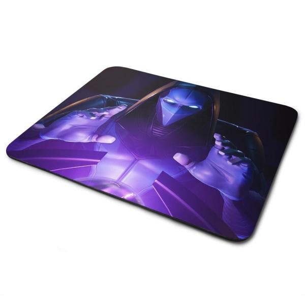 Musmatta Fortnite - 26x22 cm - Gaming