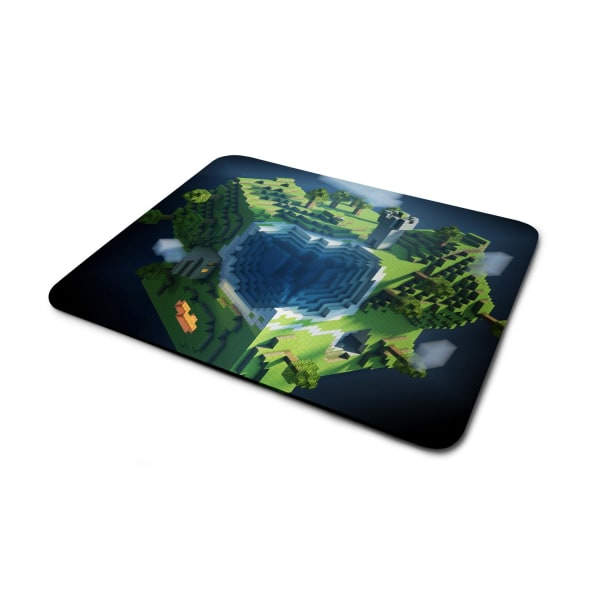 Musmatta Minecraft - 26x22 cm - Gaming