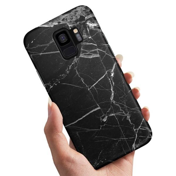 Huawei Honor 7 - Skal / Mobilskal Marmor