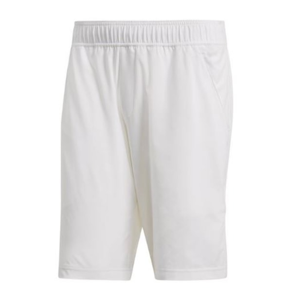 ADIDAS Advantage Shorts M
